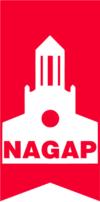 nagap
